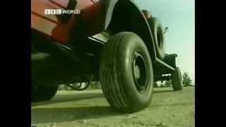 Motorworld Massive Dodge Powerwagon