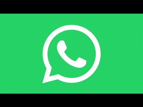 How to Download & Install WhatsApp Messenger on Android | WhatsApp Messenger 2.16.395 for Android