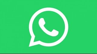 Gambar cover How to Download & Install WhatsApp Messenger on Android | WhatsApp Messenger 2.16.395 for Android