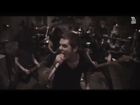 The Devil Wears Prada - HTML Rulez D00d (Official Music Video)
