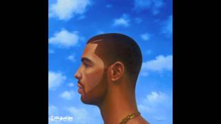 Drake - Hold on we
