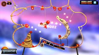Super Splatters Gameplay (PC HD)