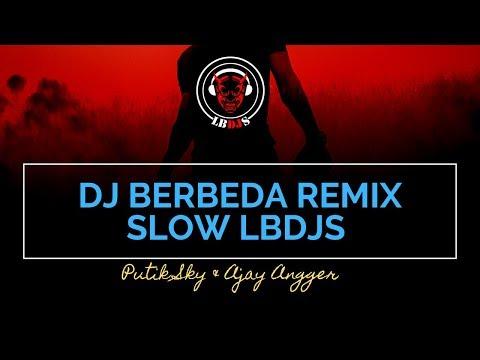 dj-berbeda-remix-mashup-cover---putik-sky-(music-video-with-lyrics)
