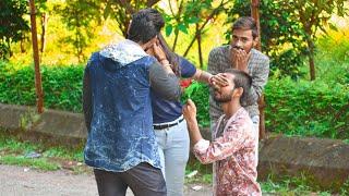 Teri Meri Kahani full Song  / Ranu Mondal ,/  Himesh Reshammiya I Extended Virsion / RJoy & Hiran