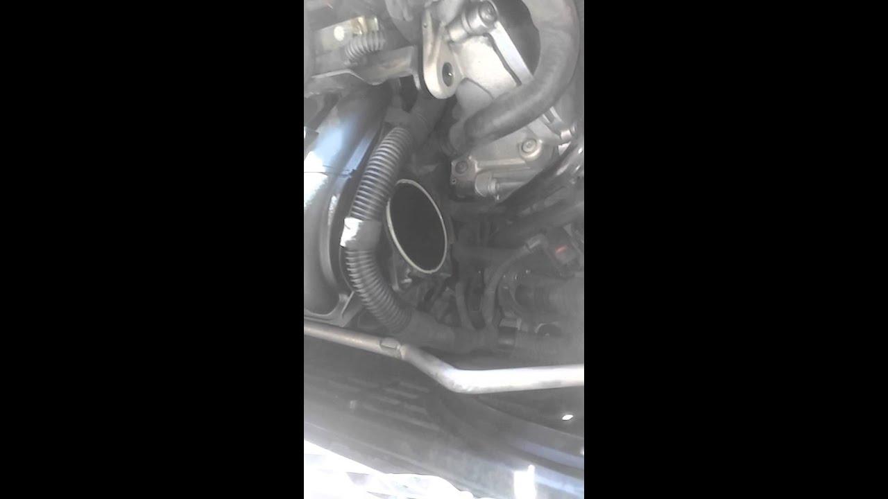 code p0106 map sensor  barometric sensor vw passat youtube Jaguar XF Supercharged 0 60 09 Jaguar XF Engine