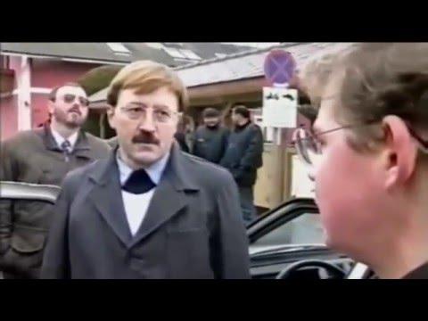 franz fuchs