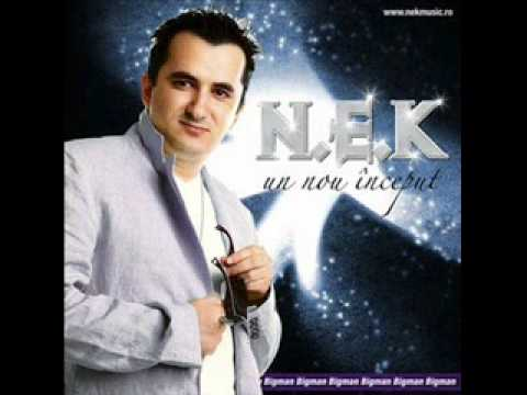 NEK - BEM SI 7 ZILE (DJ TISHO CLUB MIX)1.wmv