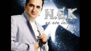 Download NEK - BEM SI 7 ZILE (DJ TISHO CLUB MIX)1.wmv MP3 song and Music Video