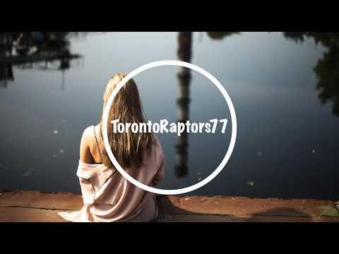 alan-walker---tired-(chris-commisso-cover)-(we-rabbitz-remix)