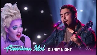 """Download Alejandro Aranda: Puts His Amazing  SPIN On """"Remember Me"""" From Coco 