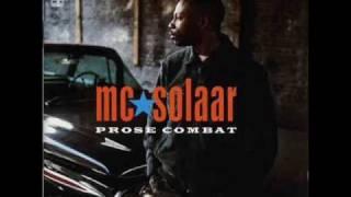 MC Solaar - L'NMIACCd'HTCK72KPDP