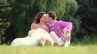 Свадебный тизер #VlasoffWedding