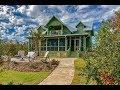 Architectural Designs Farmhouse Cottage Plan 130002LLS Virtual Tour