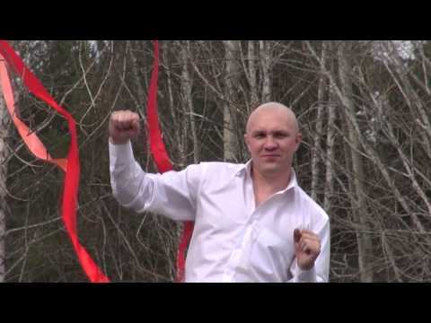 Эльбрус Джанмирзоев – Бродяга смотреть онлайн видео от