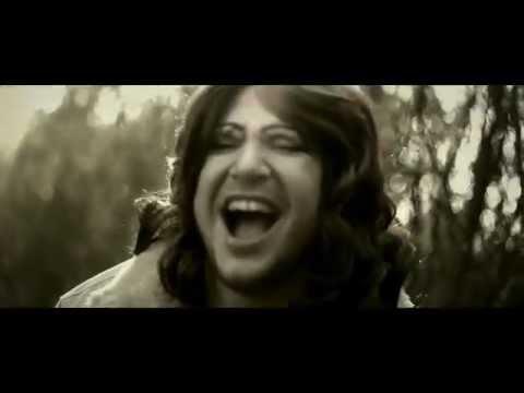 Adele - Hello (Metal cover by Pene Corrida)