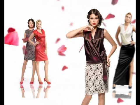 Laura Style самый большой магазин свадебных и вечерних платьев...