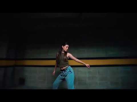LENNY TAVAREZ  Bailando Toda Remix 😍