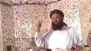 vuclip MERAJ UN NABI (S.A.W) ek Anokha safar.2/4.dr ahsraf asif jalali