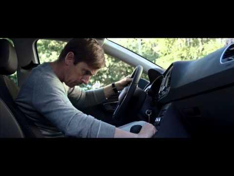 Seat Leon Keys