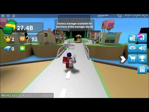 Roblox Billionaire Simulator Codes (Free Codes) - YouTube
