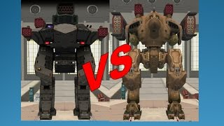 In this video, I suggest you whether Griffin is better than Leo. Wr...