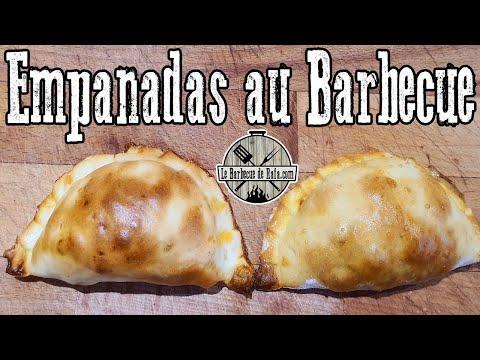 les-vraies-empanadas-d'argentine-au-barbecue-🥟🇦🇷