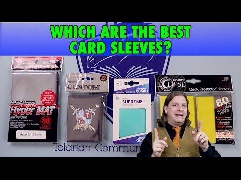 12 Pro Safe Brand New Yu-Gi-Oh Free Shipping! Magic Play Mat BLACK Color