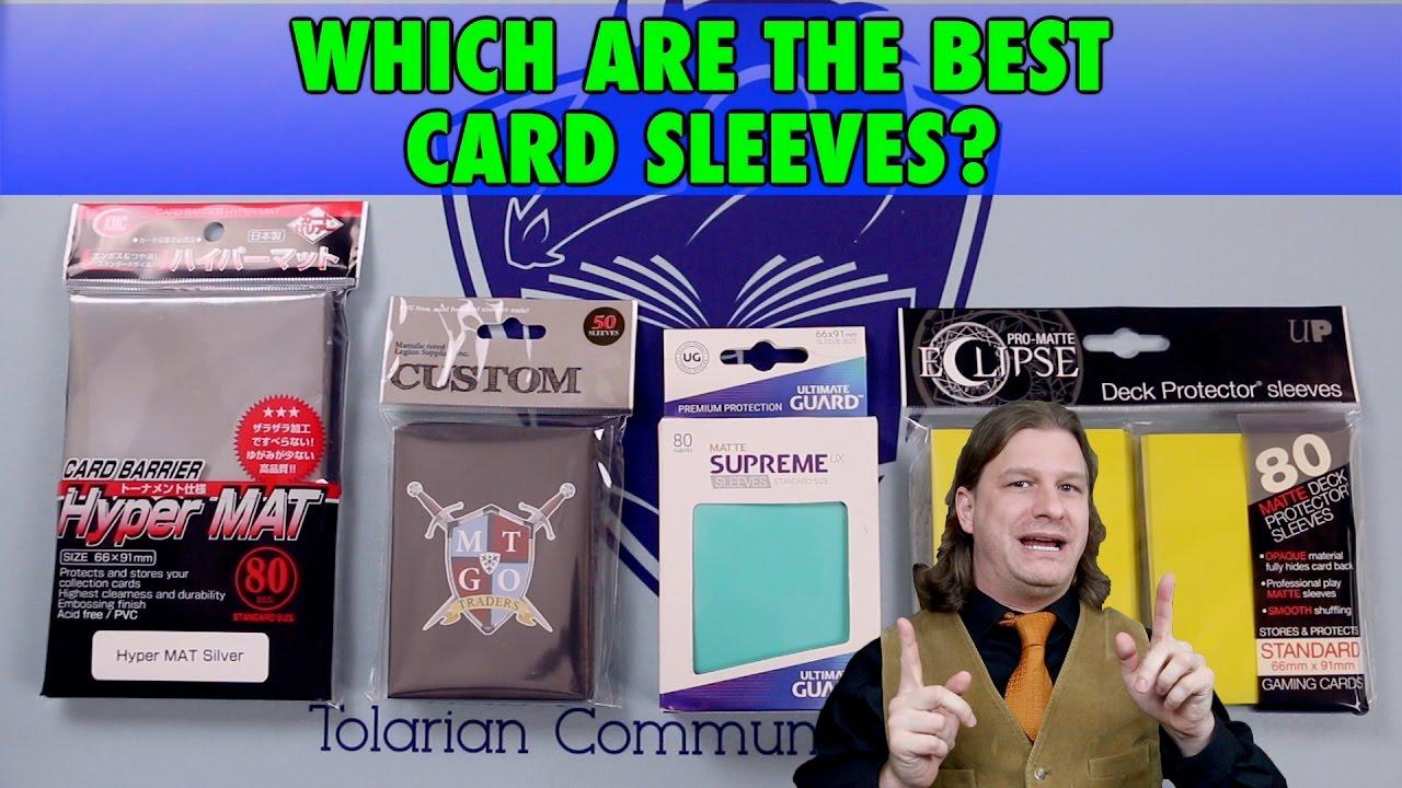 Family Small Deck Protector Card Sleeves Kill la Kill 60 ct.