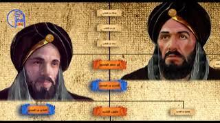 التاريخ الإسلامي في مثل هذا اليوم الحلقة 3