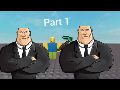 Mining Simulator Testing Server