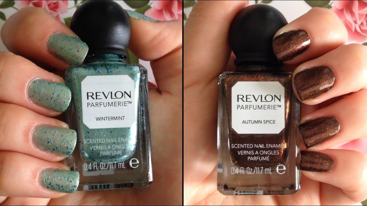 Revlon: \