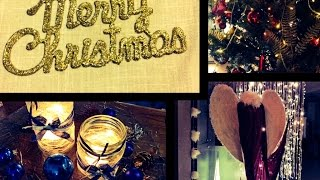 На пороге Рождество - Греция(, 2015-12-15T08:59:13.000Z)