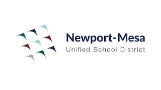 05/08/2018 - NMUSD Board of Education Meeting