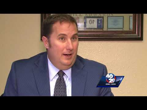 Centerton talks settlement in wrongful-arrest lawsuit