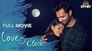 Love O'Clock ▷ Rom Com Series ▷ Full Movie 4K ▷ Season 1 (All Episodes) screenshot 1