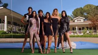 Keeping Up with the Kardashians stream 2