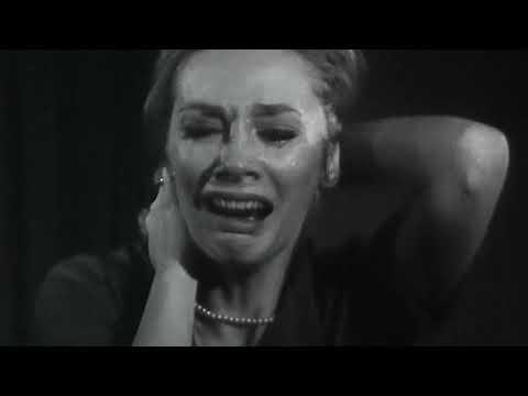TUSK TV June 2021 - Haino/Ambarchi/O'Rourke