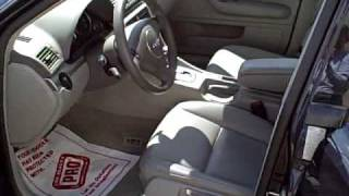 2002 audi a4 1 8 turbo quattro