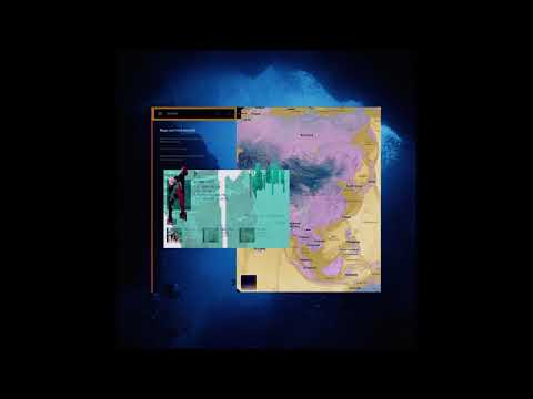 키드밀리 (Kid Milli) - Outro (Feat. 기리보이) [Maiden Voyage III]