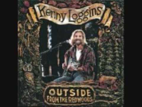 Kenny Loggins-Conviction Of The Heart