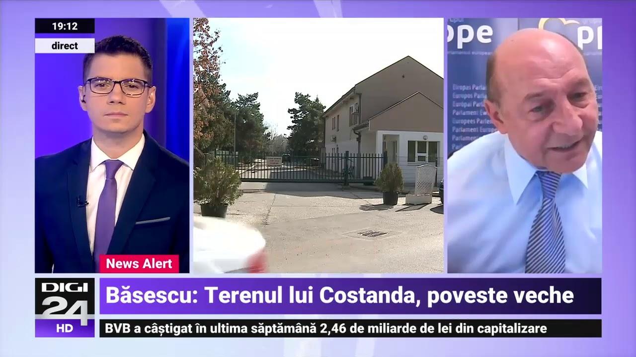 un bărbat din București care cauta femei căsătorite din Sighișoara
