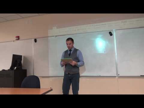 EEG Research Report Feedback and Guidelines for Second ERP Paper Dr Addante part 1  433 class 15