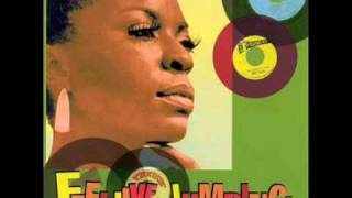 Reggae - Dawn Penn  (No, No, No) Remix.