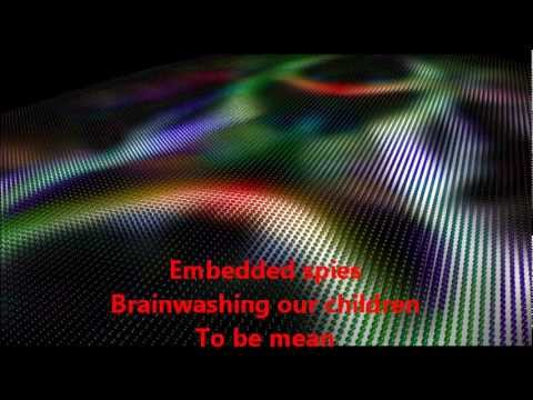 Muse - Supremacy (Karaoke Instrumental)