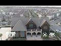 KingxGrip - Guapanese (MUSIC VIDEO)[4K]