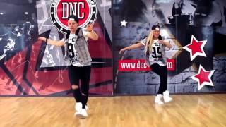 Jah Khalib–Если Че Я Баха (Dance Version)