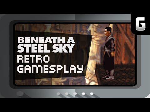 retro-gamesplay-beneath-a-steel-sky-extra-round-ai-v-doom