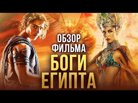 Смотреть кино фильмы онлайн в хорошем качестве HD 720