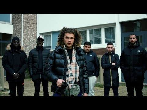 Youtube: ROMS – Roule (Clip Officiel)