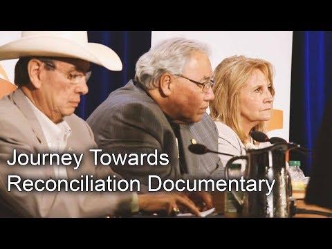 Journey Towards Reconciliation   Documentary
